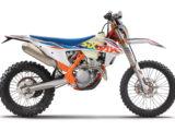 KTM 250 EXC F Six Days 2022 enduro (3)