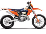 KTM 250 EXC TPI 2022 enduro (1)