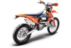 KTM 250 EXC TPI 2022 enduro (3)
