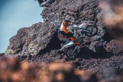 KTM 250 EXC TPI Six Days 2022 enduro (10)