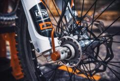 KTM 250 EXC TPI Six Days 2022 enduro (11)