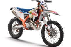 KTM 250 EXC TPI Six Days 2022 enduro (14)