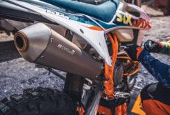 KTM 250 EXC TPI Six Days 2022 enduro (2)