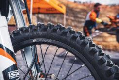 KTM 250 EXC TPI Six Days 2022 enduro (4)