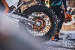 KTM 250 EXC TPI Six Days 2022 enduro (5)
