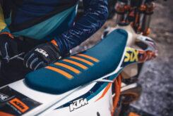 KTM 250 EXC TPI Six Days 2022 enduro (6)