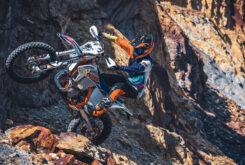 KTM 250 EXC TPI Six Days 2022 enduro (7)
