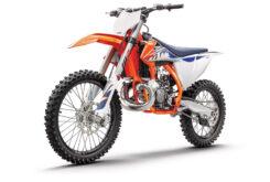 KTM 250 SX 2022 motocross (1)
