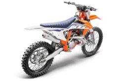 KTM 250 SX 2022 motocross (2)