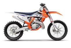 KTM 250 SX 2022 motocross (3)