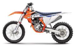 KTM 250 SX F 2022 motocross (1)