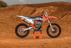 KTM 250 SX F 2022 motocross (10)