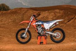 KTM 250 SX F 2022 motocross (11)