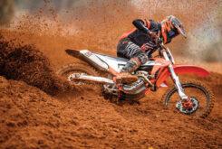 KTM 250 SX F 2022 motocross (15)
