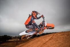 KTM 250 SX F 2022 motocross (17)