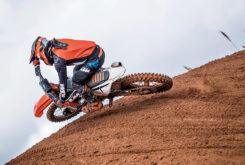 KTM 250 SX F 2022 motocross (18)