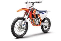 KTM 250 SX F 2022 motocross (3)