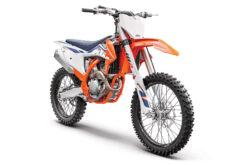 KTM 250 SX F 2022 motocross (4)