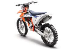 KTM 250 SX F 2022 motocross (5)