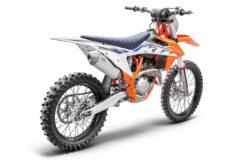 KTM 250 SX F 2022 motocross (6)