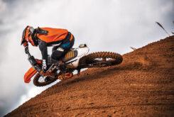 KTM 250 SX F 2022 motocross (9)