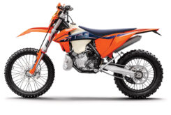 KTM 300 EXC TPI 2022 enduro (1)