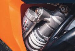 KTM 300 EXC TPI 2022 enduro (11)
