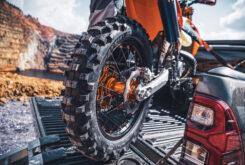 KTM 300 EXC TPI 2022 enduro (12)