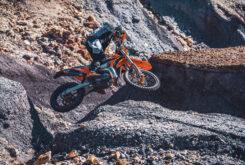 KTM 300 EXC TPI 2022 enduro (15)