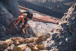 KTM 300 EXC TPI 2022 enduro (18)