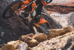KTM 300 EXC TPI 2022 enduro (20)