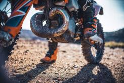 KTM 300 EXC TPI 2022 enduro (22)