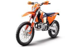 KTM 300 EXC TPI 2022 enduro (3)