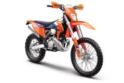 KTM 300 EXC TPI 2022 enduro (4)