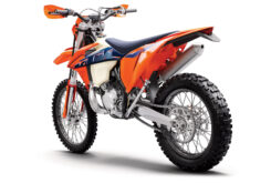 KTM 300 EXC TPI 2022 enduro (5)
