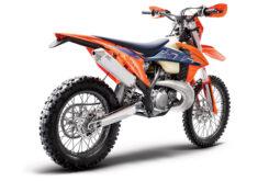 KTM 300 EXC TPI 2022 enduro (6)