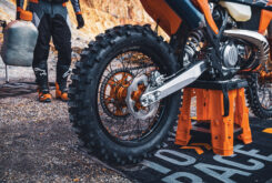 KTM 300 EXC TPI 2022 enduro (8)
