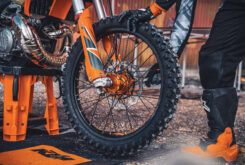 KTM 300 EXC TPI 2022 enduro (9)