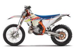 KTM 300 EXC TPI Six Days 2022 enduro (1)