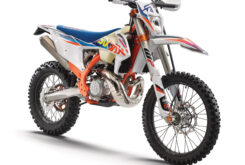 KTM 300 EXC TPI Six Days 2022 enduro (3)
