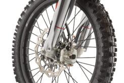 KTM 300 EXC TPI Six Days 2022 enduro (4)