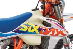 KTM 300 EXC TPI Six Days 2022 enduro (5)
