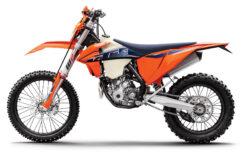 KTM 350 EXC F 2022 enduro (1)