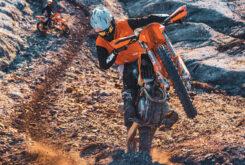 KTM 350 EXC F 2022 enduro (12)