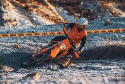 KTM 350 EXC F 2022 enduro (15)