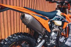 KTM 350 EXC F 2022 enduro (16)