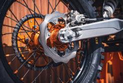 KTM 350 EXC F 2022 enduro (17)
