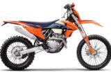 KTM 350 EXC F 2022 enduro (2)