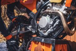 KTM 350 EXC F 2022 enduro (8)