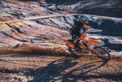 KTM 350 EXC F 2022 enduro (9)